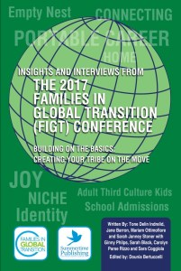 FIGT-2017-COVER300